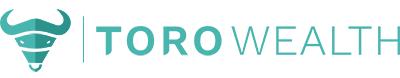 www.torowealth.com.au